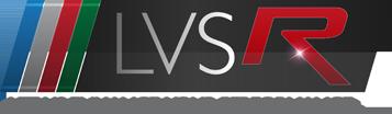 LVSR Logo